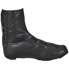 PEARL iZUMi Pro Barrier WxB Shoe Cover Black